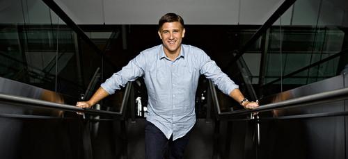 Sean-Ellis-inventeur-growthhacking