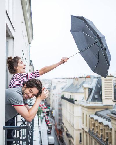 post facebook promo le slip français