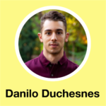 Danilo facebook Ads
