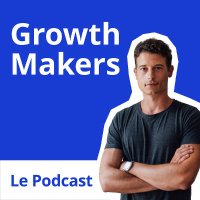 growth maker podcast