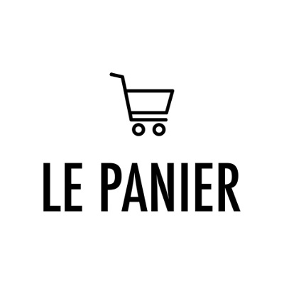 le panier e-commerce podcast