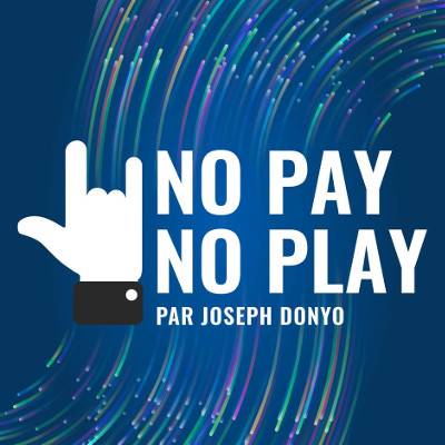 no pay no play facebook ads podcast