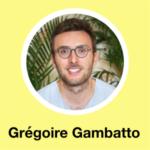 grégoire gambatto germinal