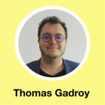 thomas-gadroy