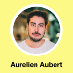 aurelien aubert growth engineer