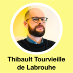 Thibault Tourvieille de Labouhe