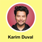 karim-duval-marketing de standups
