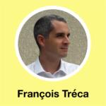 françois-tréca-seo