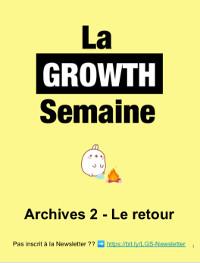 le growth pdf 2