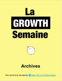 le growth pdf