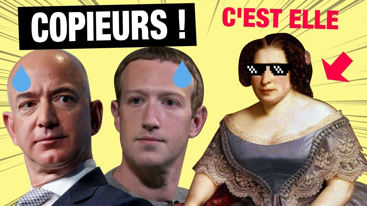Stratégie Marketing Le Bon Marché