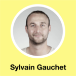 sylvain-gauchet-growth-mobile